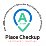 Selo Place Checkup